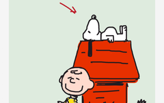 Snoopy Wallpapers For Windows