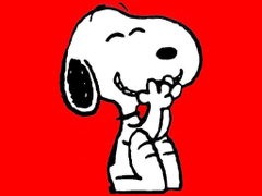 Snoopy Wallpapers HD For Mobile