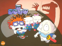 best image about Rugrats