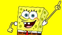 Spongebob Wallpaper Backgrounds