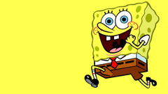 Glamorous Spongebob Wallpapers 1920x1080PX Spongebob Wallpapers