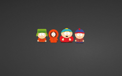 South Park wallpapers imagens
