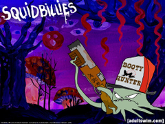 Squidbillies image Early Cuyler HD wallpapers and backgrounds photos