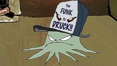 Squidbillies Memes