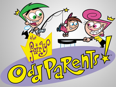 The Fairly OddParents image The Fairly Oddparents HD wallpapers and