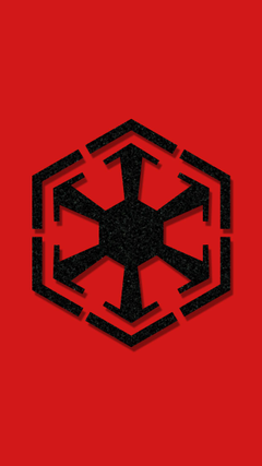 Star Wars Government Wallpapers