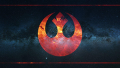 Best Star Wars Wallpapers 30 Image To Help You Pick A Side