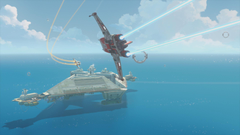 Star Wars Resistance sets up an exciting diverse TV show