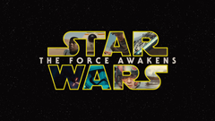 Star Wars The Force Awakens Wallpapers and Lego Trailer