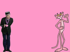 Steve martin and pink panther wallpapers pictures of your cartoon