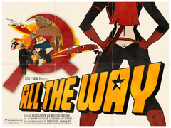 Venture Brothers image Venture Brothers Wallpapers HD wallpapers