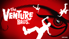 The Venture Bros Wallpapers and Backgrounds Image