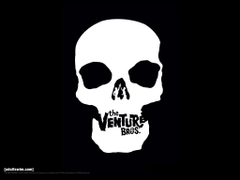 Venture Brothers image Venture Brothers HD wallpapers and backgrounds