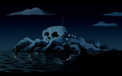 Venture Brothers Wallpapers