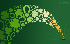 Saint Patrick s Day Wallpapers