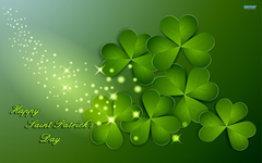 St Patricks Day Wallpapers For Computer Saint Patricks Day