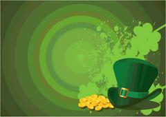 St Patricks Day Desktop wallpapersafari