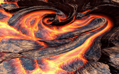 Aesthetic Lava wallpapers