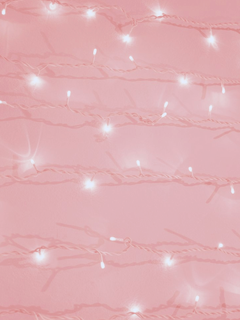 Partylocks Pastel Pink Aesthetic Lockscreens Please