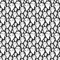 Kawaii Ghost Wallpapers