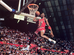 Michael Jordan Wallpapers Hd Backgrounds 9 HD Wallpapers