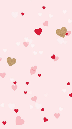 Valentine Wallpapers For iPhone 7 My Aesthetic