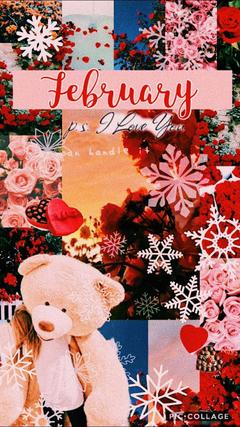 VSCO Valentines wallpapers