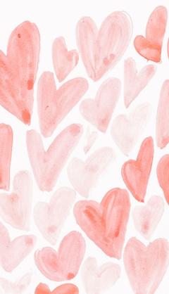 Katie Blackwell on Galentines Valentines Day Ideas