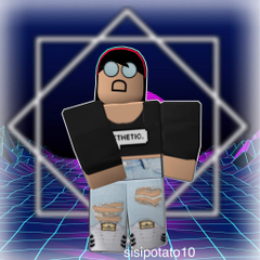 Roblox Girls Wallpapers posted by Zoey Mercado