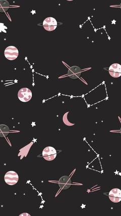 Sagittarius Aesthetic Wallpapers