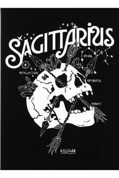 Sagittarius Wallpapers For Mobile posted by John Tremblay