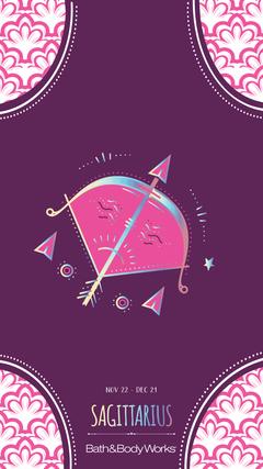 Sagittarius Wallpapers For Mobile posted cutewallpapers