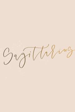 Sagittarius traits sagittarius astrology astrology signs