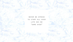 Tech Tuesday Marble Desktop Wallpapers Quotes Pinterest