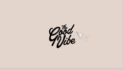 Good Vibes Laptop Wallpapers
