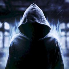 Hood Anonymous Dark Wallpapers