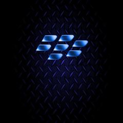 BlackBerry HD Wallpapers