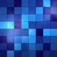 Square Wallpapers 4K