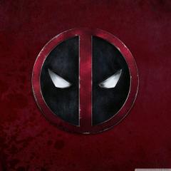 Deadpool Kindle Wallpapers