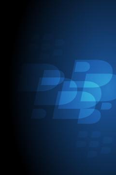 im 74 Wallpapers For BlackBerry