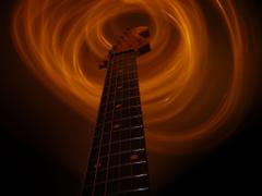 Guitar wallpapers on Veojam