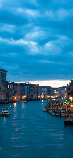 Venice HD Wallpapers