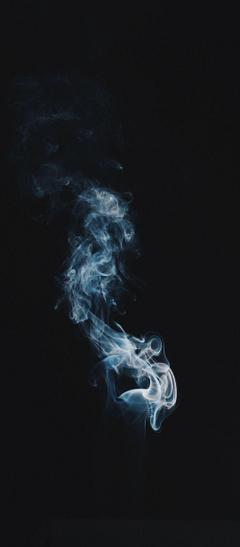 Smoke Clot Darkness