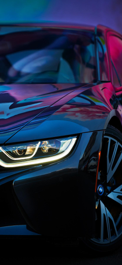 x2436 Bmw I8 2018 Iphone XS Iphone 10 Iphone X HD 4k Wallpapers