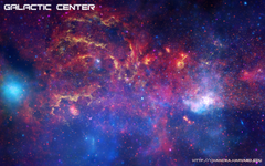 Chandra Resources Desktop Patterns Wallpapers