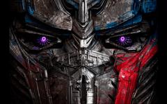 Optimus Prime Wallpapers Desktop 1152x720