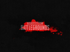 PUBG PlayerUnknowns Battleground HD Desktop Wallpaper Backgrounds
