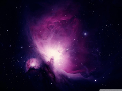 Orion wallpapers