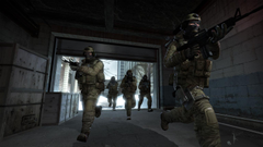 Counter Strike Global Offensive Wallpapers HD Counter Strike