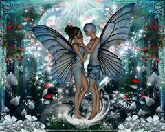 HD Surrealism Wallpapers Paints Surrealism Movement Best